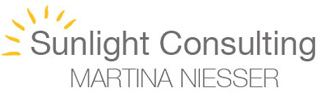 Sunlight Consulting - Martina Niesser